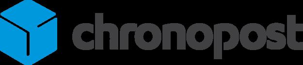 Chronopost_International