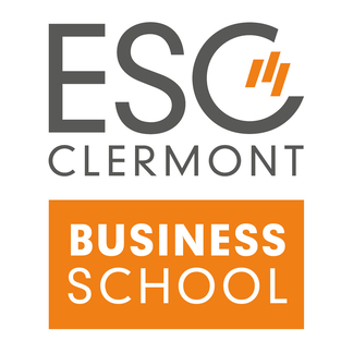 Groupe ESC Clermont France