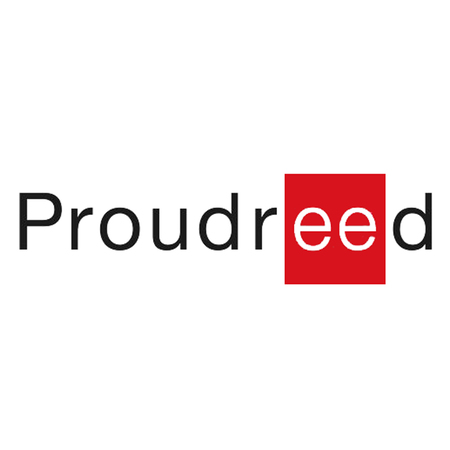 proudreed